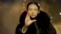"""""""和新中国一起成长""""赏影——《一代宗师》质感与意境的江湖"""