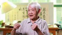 我的电影故事——张华勋:新中国成立后功夫片的首次尝试