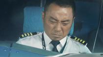 """M热度榜:""""英雄机组""""力挺《中国机长》 《杨靖宇》曝终极海报预告"""