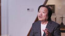 我的电影故事——滕文骥:用音乐表现电影故事