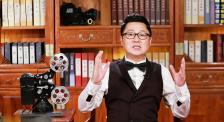 """周游大发快3:从科幻走进生活的《变脸》 是否会掀起""""换脸剧""""热潮"""