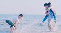 《小小的愿望》发布情感特辑