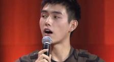 """《我和我的祖国》首映盛典 陈飞宇分享角色""""故土难离""""之情"""