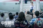 《中国机长》曝主题曲 毛阿敏颂赞民航人凌云壮志