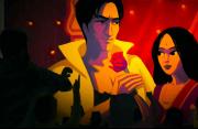 致敬宝莱坞又异于宝莱坞的《孟买玫瑰》:嗅到印度动画的芬香