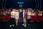 《中国机长》7天破18亿!逆袭蝉联单日票房冠军