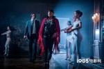 《疾速追杀》开发外传 《女芭蕾舞者》确定导演