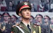 中国观众的审美变了吗?