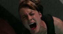 大发快3《终结者:黑暗命运》首曝中字预告