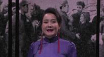 """《足迹》第十二集""""民族团结一家亲"""" 徐峥新片《囧妈》首发预告"""