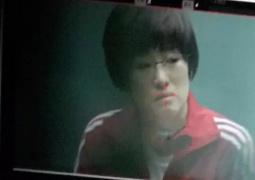 《中国女排》曝光最新路透 巩俐神情严肃训哭队员