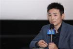 《六欲天》福州首映 祖峰呼吁观众应正视抑郁症