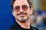 福布斯公布十年收入最高男演员 唐尼居首成龙上榜