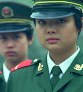 中国霸王花