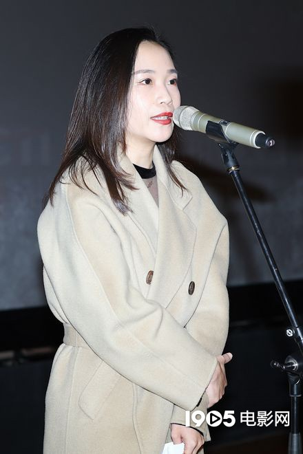 《柬爱》北京首映 中柬合作首部电影11月11日上映