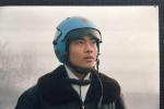 《中国机长》原型发戎装照 庆人民空军成立70周年