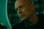 布鲁斯·威利斯新片《异星大危机》北美发行权确定