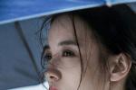 黄渤监制《风平浪静》发布宋佳单人彩色版海报