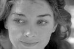 库布里克处女作女主角去世 曾与马龙白兰度传绯闻
