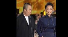 第31届中国电影金鸡奖好戏连连 宁静台上怼张铁林