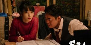 """""""立住了""""是根本,中国电影才有更多""""受益人"""""""