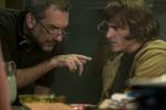 《小丑》全球票房超十亿 导演愿意回归执导续集