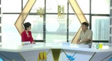 """成龙代表着中国人的形象 他的娱乐彩票平台_app下载_官网购彩大厅-影很""""合家欢"""""""