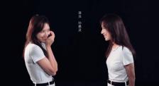 """孙嘉灵""""对话""""自己:和中国电影一起勇往直前"""