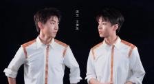 """王俊凯""""对话""""自己:保持敬畏,保持真诚,历练自我"""