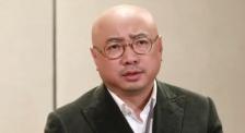 徐峥回忆被老师夸奖演技 坦言:每个演员都需要机会