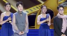 蒋璐霞获最佳女配角提名:用心演绎好每一个角色