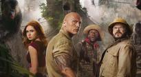 �����Ʊ����_《勇敢者游戏2:再战巅峰》发布终极预告