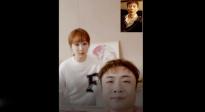 娱乐彩票平台_app下载_官网购彩大厅-影《两只老虎》番外彩蛋