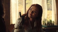 《黑寡妇》首曝预告 斯嘉丽·约翰逊重磅回归!