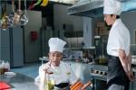 《北京爱上你》:不想当主厨的厨师不是好演员