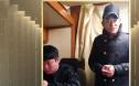 """快3技巧_快3走势_花少钱中大奖-影《误杀》推出全新MV 刘德华调侃肖央""""耍大牌"""""""