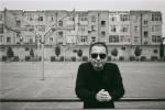 柏林影节70周年邀请七大导演对话 传承电影精神