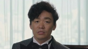 """《唐人街探案3》曝光""""喜卷东京""""拍摄特辑"""