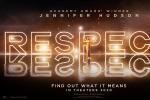 《尊重》预告 詹妮弗·哈德森完美演绎灵魂歌后
