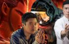 2019年华语类型电影最强解说,看这一篇就够了