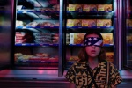 美国观众最爱看啥?网飞公布年度影视剧榜单