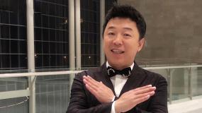 春节档影片轮番首映 电影频道发起全民反盗版活动