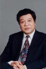 赵忠祥儿子发文悼念父亲 告别式配乐《动物世界》