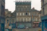 《法兰西特派》曝预告 安德森重回复古法兰西
