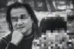 常凯因新型肺炎去世 中国电影导演协会发文缅怀