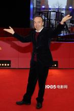 《美丽人生》罗伯托·贝尼尼携新作亮相柏林电影节