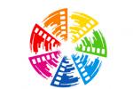 第十届北京电影节官方宣布延期 原定4月下旬举办