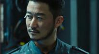 《看·电影》第二集:左衡评《流浪地球》的中国式科幻宇宙观
