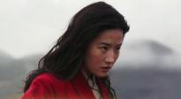 新冠肺炎疫情冲击电影产业 苏宁影城用行动致敬白衣英雄