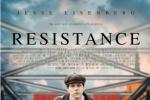 杰西·艾森伯格新片《无声的抵抗》转为线上放映